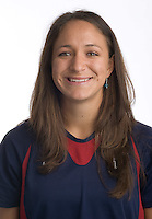 Stephanie Lopez