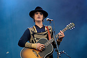 Jun 27, 2009: PETE DOHERTY - Glastonbury Festival uk