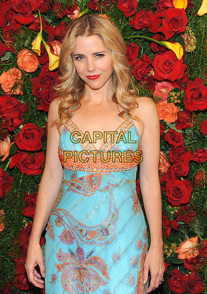 NEW YORK, NY - SEPTEMBER 28: Kerry Butler attends the 2015 American Theatre Wing's Gala at The Plaza Hotel on September 28, 2015 in New York City..<br /> CAP/MPI/STV<br /> &copy;STV/MPI/Capital Pictures