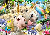 Animals - realistic SELFIES