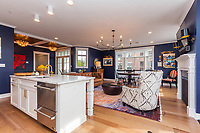 55 Phila Street, Saratoga Springs NY - Allison Bradley