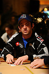 Team Pokerstars Pro Joe Cada.
