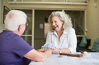 SALVATION ARMY - AGED CARE -MEREWEATHER