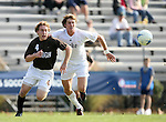 2006.11.19 NCAA: Lehigh at Duke
