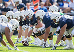 O Line 17FTB Prac 8-17 667<br /> <br /> 17FTB Prac 8-17<br /> <br /> BYU Football Fall Camp<br /> <br /> August 17, 2017<br /> <br /> Photo by Jaren Wilkey/BYU<br /> <br /> &copy; BYU PHOTO 2017<br /> All Rights Reserved<br /> photo@byu.edu  (801)422-7322