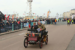79 VCR79 De Dion Bouton 1901 VC43 Mr Grahame Dutch