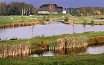EVERTSOORD-SEVENUM - De Peelse Golf