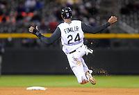 2009 Major League Baseball