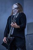 Behemouth; 2019 Live  <br /> Photo Credit: Dave Blass\AtlasIcons.com