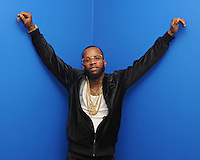 FORT LAUDERDALE, FL - SEPTEMBER 16: ***HIGHER RATES APPLY*** Tory Lanez poses for a portrait on September 16, 2016 in Fort Lauderdale, Florida.  Credit: mpi04/MediaPunch