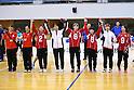 2016 Japan Para Championships Goalball