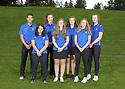 2018-2019 BHS Girls Golf