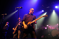 MAR 10 The Hold Steady performing at Electric Ballroom in London