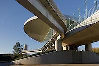Architecte Norman FOSTER