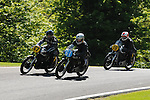 British Historic GP Championship : Cadwell Park : 22/23 May 2010