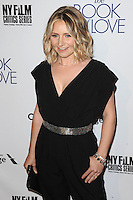 www.acepixs.com<br /> <br /> Janaury 10 2017, LA<br /> <br /> Beverly Mitchell Cameron arriving at the premiere of 'The Book Of Love' at The Grove on January 10, 2017 in Los Angeles, California<br /> <br /> By Line: Peter West/ACE Pictures<br /> <br /> <br /> ACE Pictures Inc<br /> Tel: 6467670430<br /> Email: info@acepixs.com<br /> www.acepixs.com