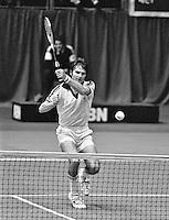 1978,Netherlands,ABN tennis Tournament, Rotterdam,Jimmy Connors  (USA)