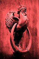 (Adv) Paris: Animals in art (2010-2011)