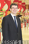 Jim Garvey, Garveys Supervalu