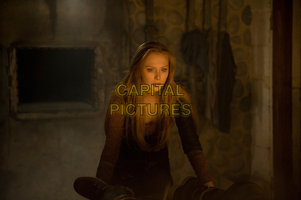 Molly Quinn<br /> in Hansel &amp; Gretel Get Baked (2013) <br /> *Filmstill - Editorial Use Only*<br /> CAP/NFS<br /> Image supplied by Capital Pictures