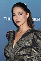 LOS ANGELES, CA - JANUARY 05: Moran Atias attends Michael Muller's HEAVEN, presented by The Art of Elysium at a private venue on January 5, 2019 in Los Angeles, California.<br /> CAP/ROT/TM<br /> ©TM/ROT/Capital Pictures