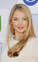 BEVERLY HILLS, CA - JULY 29: Elisabeth Harnois arrives at the CBS, Showtime and The CW 2012 TCA summer tour party at 9900 Wilshire Blvd on July 29, 2012 in Beverly Hills, California. /NortePhoto.com<br />