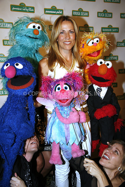 WWW.ACEPIXS.COM . . . . .  ....May 27 2009, New York City....Sheryl Crow at the Sesame Workshop's 7th annual benefit gala at Cipriani 42nd Street on May 27, 2009 in New York City.....Please byline: NANCY RIVERA- ACE PICTURES.... *** ***..Ace Pictures, Inc:  ..tel: (212) 243 8787 or (646) 769 0430..e-mail: info@acepixs.com..web: http://www.acepixs.com