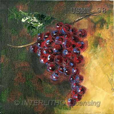 Malenda, STILL LIFES, paintings, newgrapes 4(USMT98,#I#) Stilleben, naturaleza muerta, illustrations, pinturas