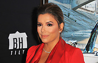 www.acepixs.com<br /> <br /> May 9 2017, LA<br /> <br /> Eva Longoria arriving at the premiere of 'Lowriders' on May 09, 2017 in Los Angeles, California. <br /> <br /> By Line: Peter West/ACE Pictures<br /> <br /> <br /> ACE Pictures Inc<br /> Tel: 6467670430<br /> Email: info@acepixs.com<br /> www.acepixs.com