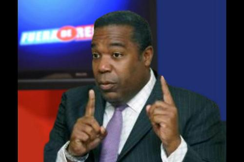 Alerta embajador haitiano sobre deportaciones en República Dominicana