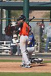 UA14-04-Tyler Acosta