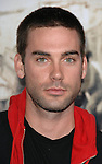 Drew Fuller at the Los Angeles premiere of Rendition held at the Academy of Motion Picture Arts and Sciences Beverly Hills, Ca. October 10, 2007. Fitzroy Barrett