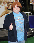Tucker Albrizzi at The Universal Pictures' World Premiere of HOP held at Universal City Walk in Universal City, California on March 27,2011                                                                               © 2010 Hollywood Press Agency