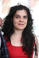 CANNES, FRANCE - MAY 11: Tanya Seghatchian attends the photocall for 'Cold War (Zimna Wojna)' during the 71st annual Cannes Film Festival at Palais des Festivals on May 11, 2018 in Cannes, France. <br /> CAP/GOL<br /> &copy;GOL/Capital Pictures
