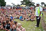20110302 Fulton Swim School Primary Schools Triathlon