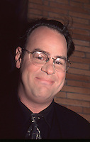 Dan Aykroyd 1997 By Jonathan Green
