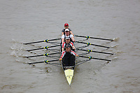 Crew: 142   Thames   WB 4x<br /> <br /> Veteran Fours Head 2017<br /> <br /> To purchase this photo, or to see pricing information for Prints and Downloads, click the blue 'Add to Cart' button at the top-right of the page.