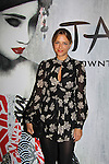 Charlotte Ronson at TAO Downtown Grand Opening NYC on September 28, 2013 in New York City, New York.  (Photo by Sue Coflin/Max Photos)