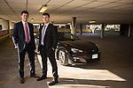 0414 Columns | Fernando Valdegas and Ryon Souza