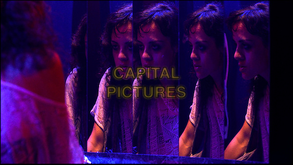 Sivan Levy <br /> in S#x Acts (2012) <br /> (Shesh peamim)<br /> *Filmstill - Editorial Use Only*<br /> CAP/FB<br /> Image supplied by Capital Pictures