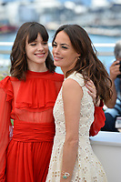 Cannes: The Formidable Photocall