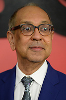 www.acepixs.com<br /> April 18, 2017  New York City<br /> <br /> George C. Wolfe attending 'The Immortal Life of Henrietta Lacks' premiere at SVA Theater on April 18, 2017 in New York City.<br /> <br /> Credit: Kristin Callahan/ACE Pictures<br /> <br /> <br /> Tel: 646 769 0430<br /> Email: info@acepixs.com