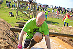 2015-04-19 Warrior 22 ND ditch 1030am - 1050am