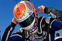 2012 Go-Pro Indy Grand Prix at Sonoma