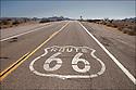 Mode / Route 66<br /> &quot;La midship Colas&quot;