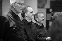 Shalford Choir