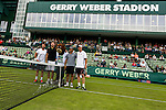 20160612 ATP, Gerry Weber Open, Prominenten