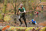 2020-02-29 Brutal Bordon 06 SB Course