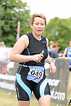 2015-06-28 F3 Marlow Tri 05 PT Finish