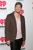 LOS ANGELES - JAN 17:  Gavin DeGraw at the 2020 iHeartRadio Podcast Awards at the iHeart Theater on January 17, 2020 in Burbank, CA
